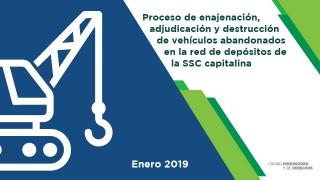 Chatarrización 2019.jpg