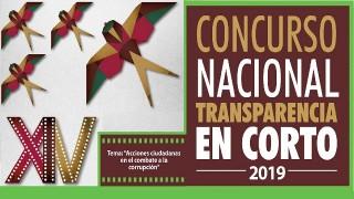 bannerConvocatoria_Corto_2019_1.jpg