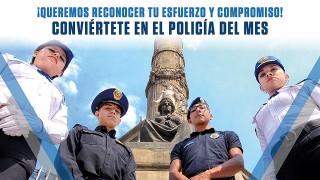 policía-del-mes.jpg