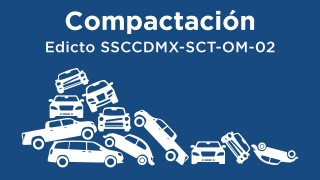COMPACTACIÓN-pag-web.jpg