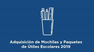 Útiles_Escolares-08.jpg