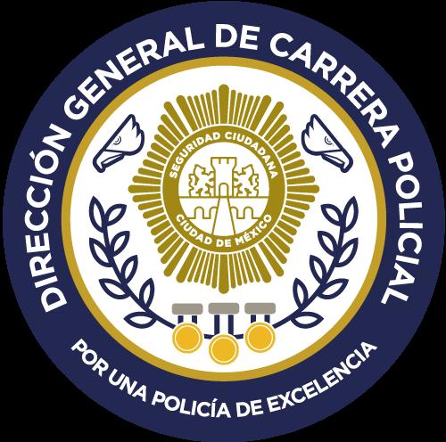 Dirección de Carrera Policial