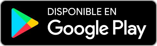 Descarga la aplicación Mi Policía en Google Play