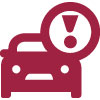 Depósitos Vehiculares app