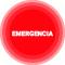 Emergencia app