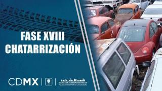 BANNER CHATARRIZACIÓN.jpg