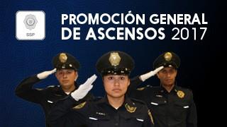 b_ascensos1.jpg
