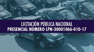 LICITACIÓN-PÚBLICA-NACIONAL-PRESENCIAL-NÚMERO-LPN-30001066-010-17.jpg