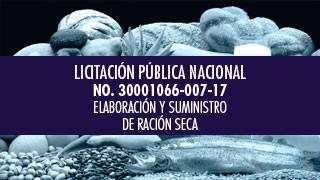LICITACIÓN-PÚBLICA-NACIONAL-NO-30001066-007-17.jpg