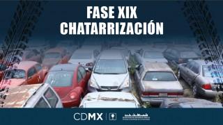 b_chatarrizacion_XIX01.jpg