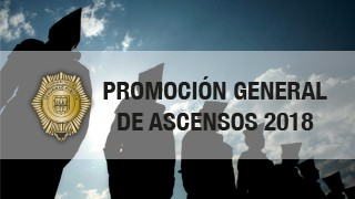 Banner_Convocatoria_Ascensos2018.jpg