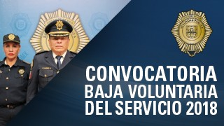 BANNER_WEB BAJA_VOLUNTARIA.jpg