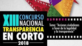 13concurso_transparencia_encorto1.jpg