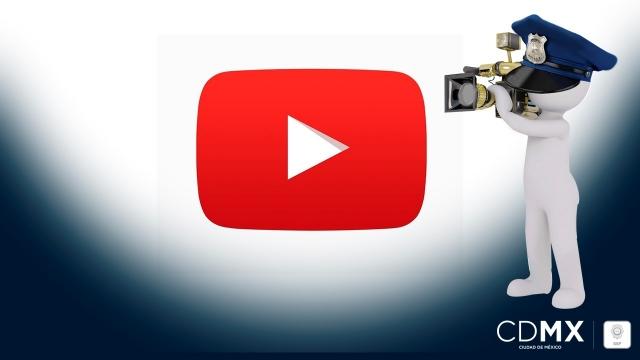 Videogalería
