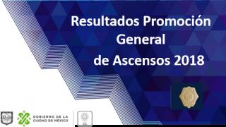 Promocion_Ascensos2018.png