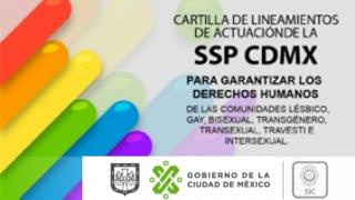 Cartilla_actuacion.png
