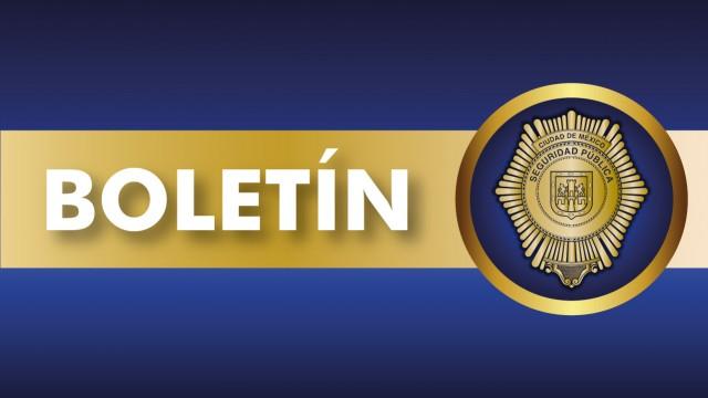 BOLETIN-SSPCDMX.jpg