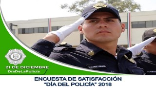 encuesta_satisfac6.jpg
