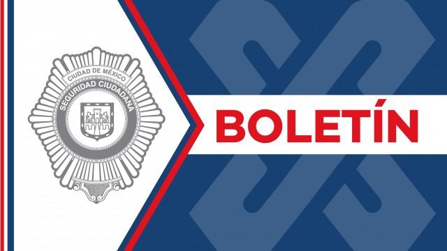 PROP.BOLETIN-01.jpg