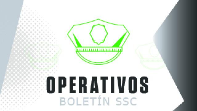 Banner operativos-01.jpg