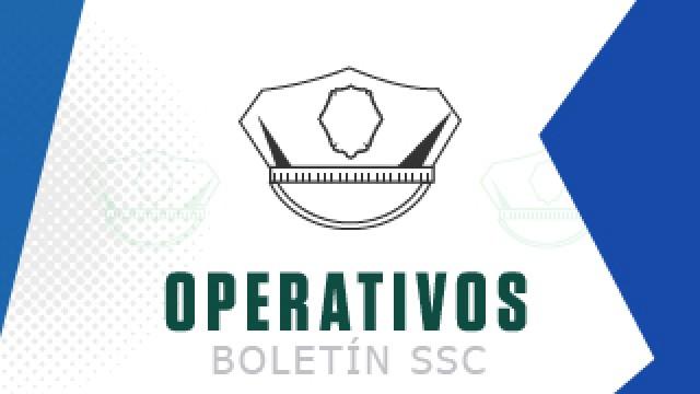Banner Operativos.jpg