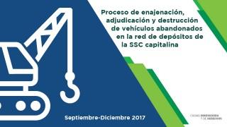 Chatarrización 2017.jpg