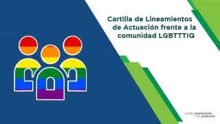 Cartilla LGBT.jpg