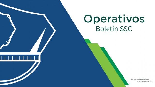 Banner-Operativos.jpg