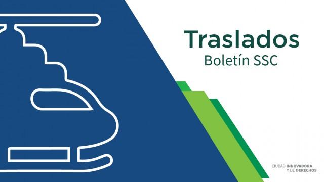 Banner-Traslados.jpg