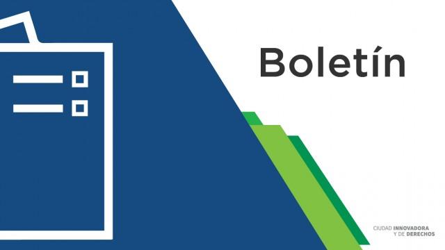 Banner-Boletin.jpg