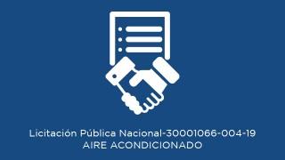 LPN-30001066-004-19 AIRE ACONDICIONADO.jpg