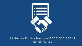 LPN-30001066-005- BASES DE EXTINTORES 2019.jpg