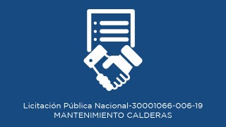 LPN-30001066-006-2019 CALDERAS.jpg