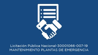 LPN-30001066-007-19 PLANTAS.jpg