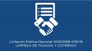 LPN-30001066-008-19 CISTERNAS Y TINACOS.jpg