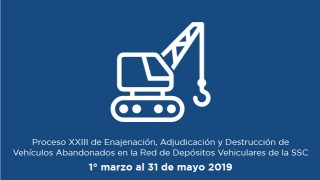 Chatarrizacion 2019_marzo_mayo.jpg