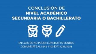 BANNER CONCLUSIÓN ACADEMICA CON TELEFONO_ok.jpg