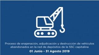 Chatarrizacion 2019_junio_agosto-11.jpg