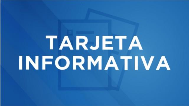 Tarjeta_informativa-12.jpg
