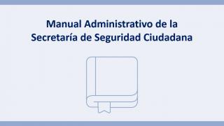Manual Admin.png