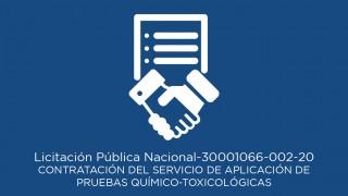 BASES LPN TOXICOLOGICOS 2020 SSC PBI PA.jpg