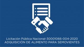 Banners informacion destacada licitaciones junio 2019-08.jpg