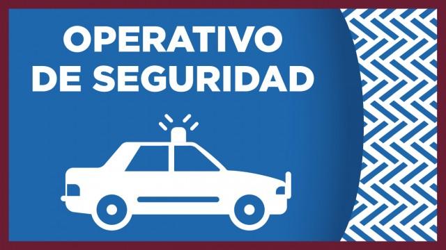 banners comunicados-05.jpg