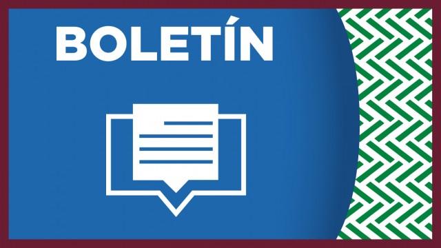 BOLETÍN.jpg