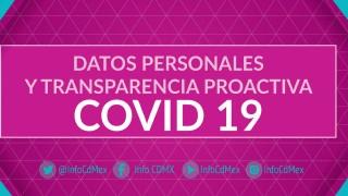 datos-personales-transparencia.jpg