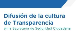 cultura-transparencia-destacados.jpg