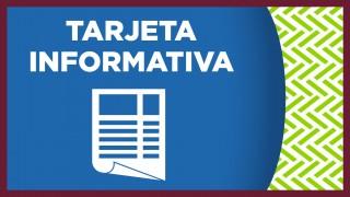 Tarjeta informativa: Policías de la Secretaría de Seguridad Ciudadana ayudaron a localizar a la madre de una niña que se encontraba extraviada en GAM