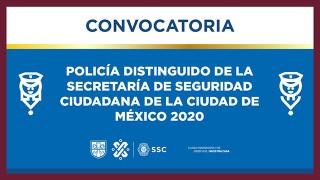 CONVOCATORIA-POLICÍA-DISTINGUIDO-2020.jpg