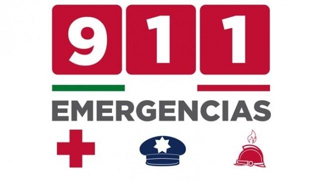 Emergencias 911