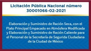 Banner-Racion_seca.jpeg.jpg
